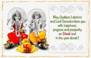 free-2010-diwali-cards-ecards-greetings2